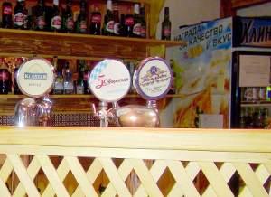 Нужен ли ЕГАИС для разливного пива – эгоист система алкоголь