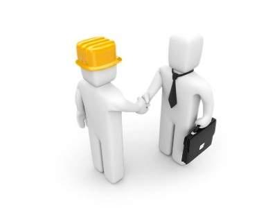 Квитанция к ПКО без кассового чека — оплата за оказанные услуги