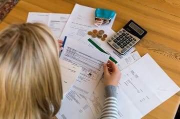 Облагаются ли отпускные налогом