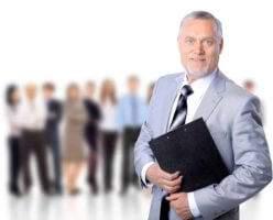 Можно ли государственному служащему работать по совместительству ⋆ Citize