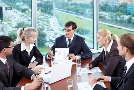 Ознакомление с правилами внутреннего трудового распорядка