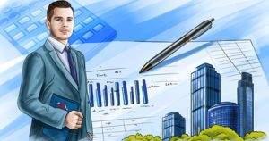 Технико экономическое обоснование кредита пример — тэо для банка, образец