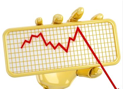 Как показывают в балансе убыток компании?