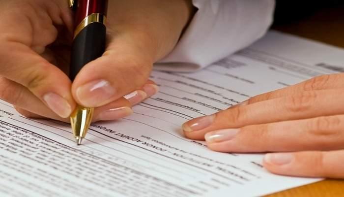 Договор на основании доверенности - советы адвокатов и юристов