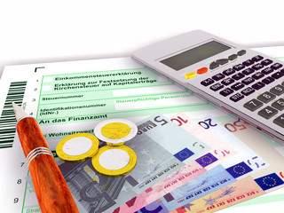 Расходы на регистрацию ООО - затраты, 2019