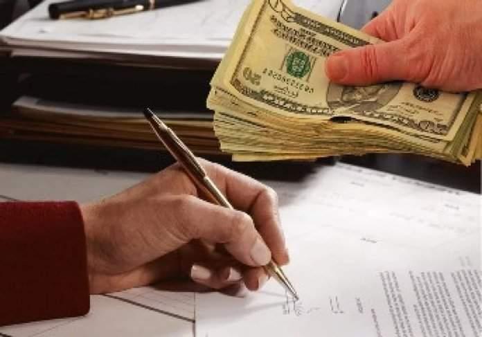 Расторжение договора займа по инициативе займодавца