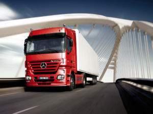 ЕНВД автотранспортные услуги по перевозке грузов