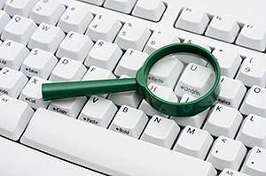 Ведение бухгалтерского учета в ООО с нуля самостоятельно