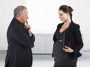 Декрет с двойней: сколько дней больничный при многоплодной беременности и отпуск по уходу за детьми