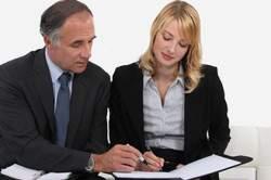 Можно ли удерживать алименты по заявлению сотрудника?